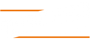 QLD Decal